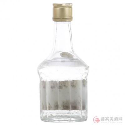 2000年46度川王酒一箱图片