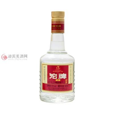 2012年50度沱牌福酒一箱图片