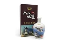 礼盒装45度台湾八八坑道酒 东涌灯塔纪念酒500ml