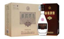 53度黃鶴樓酒 H9酒500ml