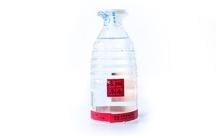 99年50度湘泉酒125ml
