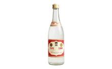 1983-1986年60度汾酒500ml