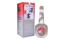 1995年38度贵州湄窖酒500ml