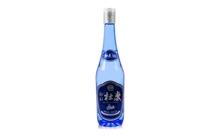 45度白水杜康360酒375ml