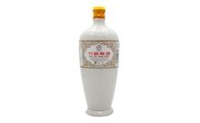 2009年45度竹叶青酒750ml