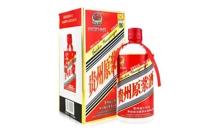 52度贵州原浆酒500ml