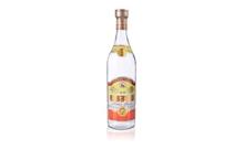 2000-2002年46度铁狮子白酒500ml