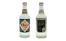 2017年56度平坝窖酒复古70年代风格500ml