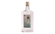 90年代38度董酒(藍標)500ml
