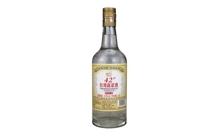 42度台湾阿里山高粱酒3L