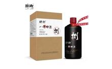 礼盒装53度醉卿八年纯坤沙酱香酒珍藏级500ml