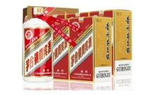 53度贵州茅台镇贵州原浆贵宾酒酱香型装一箱