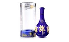 53度郎酒青花郎 500ml