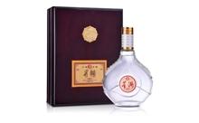 1999年50度珍藏版董酒500ml