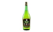 2006年45度竹叶青酒475ml