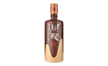 39度兰陵贡酒 1L