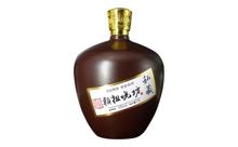 53度茅台镇茅源酒厂私藏2.5L