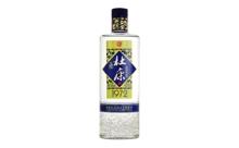 46度老杜康酒1972白酒475ml