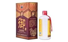 2012年52度茅台集团贵州御酒500ml