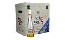 52度阿里山臺灣高粱酒品鑒一箱