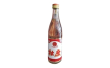 42度白水杜康白酒500ml