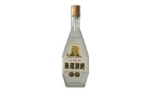 1992年54度黃鶴樓酒500ml