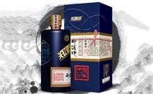 礼盒装53度郑酒师六年坤沙窖藏6年500ml