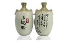54度台湾玉山高粱酒二锅头750ml