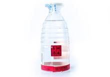99年 50度湘泉酒125ml