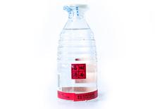 1999年 50度湘泉酒125ml