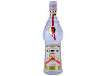 52度1991-1992年剑南春酒500ml