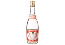 53度2004年汾酒475ml