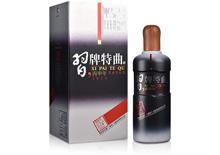 42度习牌特曲丙申年纪念版酒500ml