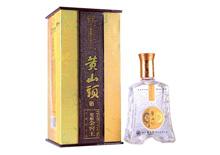 42度黄山头楚酿金窖王酒500ml