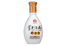 43度塞上江南小酒仙酒250ml