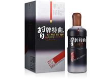 52度习牌特曲丙申年纪念版酒500ml