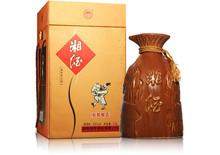 60度湘泉大湘酒2.5L