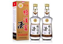 54度鸭溪窖酒(2瓶)500ml