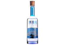 38度漂流瓶酒(友情瓶)350ml