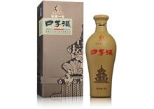46度口子酒(珍藏一号)500ml