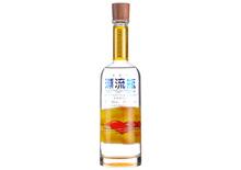 38度漂流瓶酒(亲情瓶)350ml