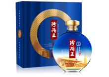 42度汾阳王府藏酒600ml