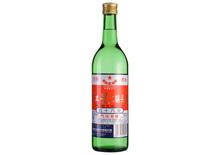 56度出口美国红星二锅头酒750ml