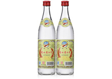 62度绿标衡水老白干酒(2瓶)500ml