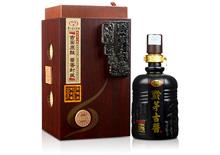 53度茅台黔茅古酱酒(1599)500ml