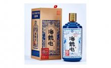 53度海龙屯酒(原浆)500ml