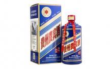 42度茅台镇贵州贵宾酒狗年纪念版450ml