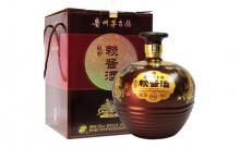 礼盒装53度贵州茅台镇世家赖酱1919 大坛白酒 酱香型 1.5L