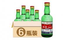 56度浓香型北京二锅头酒一箱
