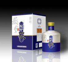 安徽白酒品牌大全 排名前十的品牌都在这